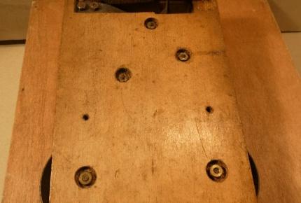 zvonek1.jpg