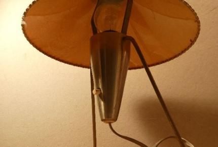 lampa Frantová H 1.jpg
