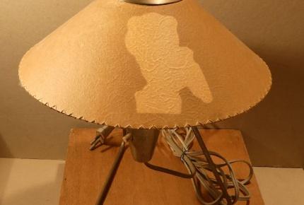 lampa Frantová H 2.jpg