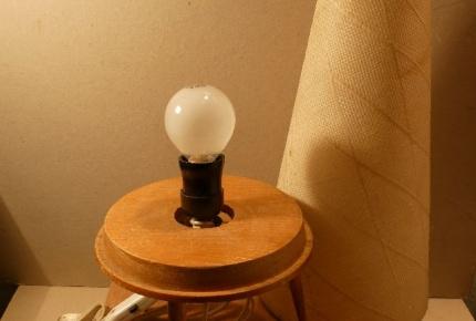 lampička retro 1.jpg
