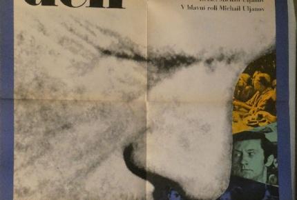 plakát Posl.den.jpg