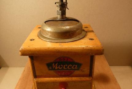 mlýnek Mocca1.jpg