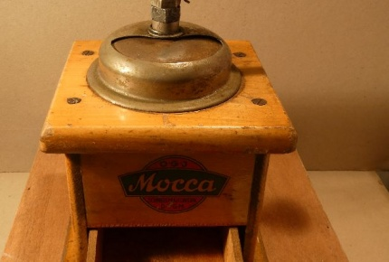 mlýnek Mocca2.jpg