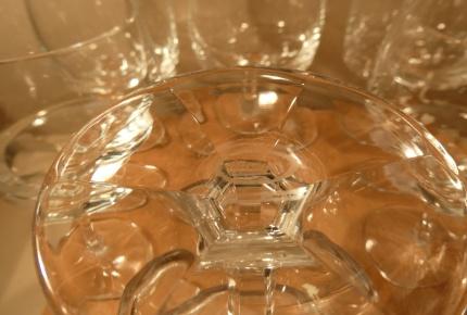 6 skl. Moser3.jpg