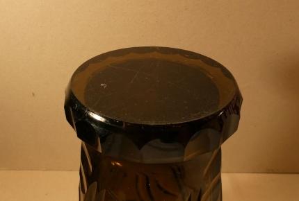 váza kouř.sklo1.jpg