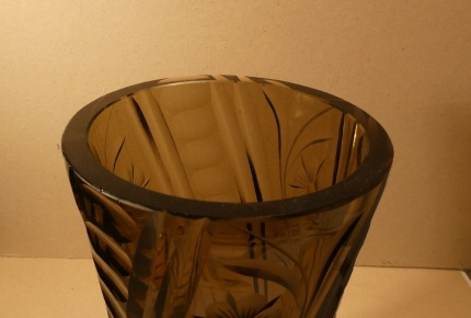 váza kouř.sklo2.jpg