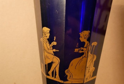 pohár modré sklo1.jpg