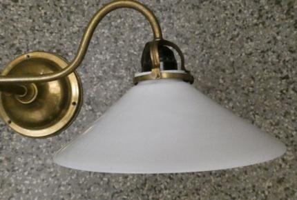 lampa 2pl2.jpg
