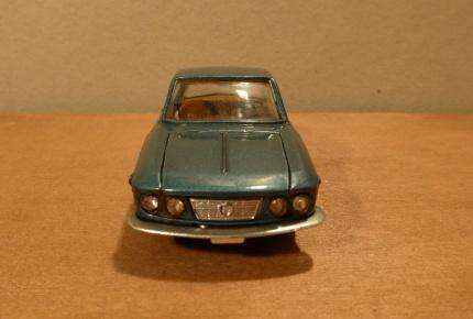 Mebetoys Lancia1.jpg