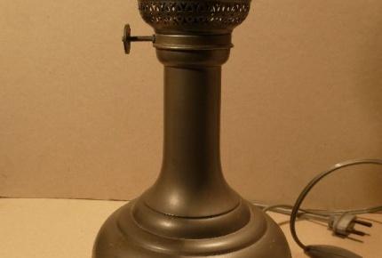 lamp. el.petrol1.jpg