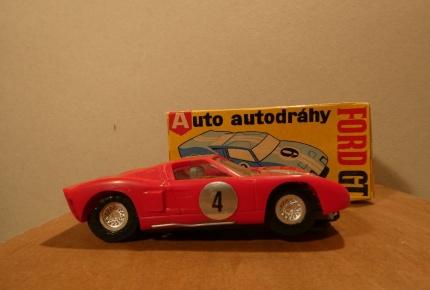 auto Ford GT1.jpg