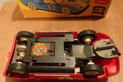 auto Ford GT2.jpg