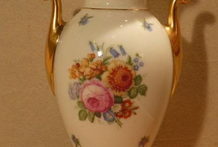 váza Thomas1.jpg