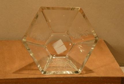váza Šprachta2.jpg