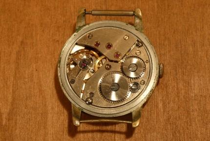 hodinky Arsa1.jpg