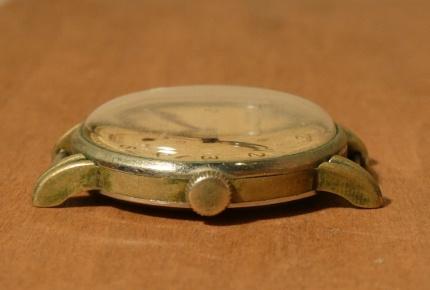 hodinky Arsa2.jpg