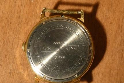 hodinky ZentRa1.jpg