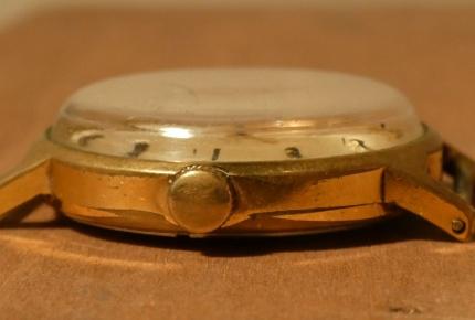 hodinky ZentRa2.jpg