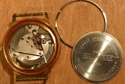 hodinky ZentRa3.jpg