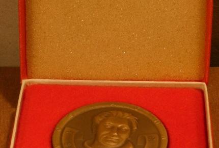 medaile Hašek2.jpg