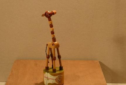žirafa1.jpg