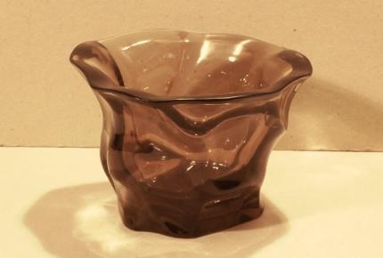 váza Moser HH.jpg
