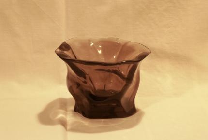 váza Moser