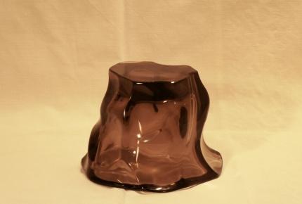 váza Moser HH2.jpg