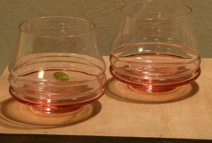 skleničky BM2.jpg