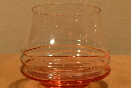 skleničky BM3.jpg