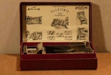 ostřič Allegro.jpg