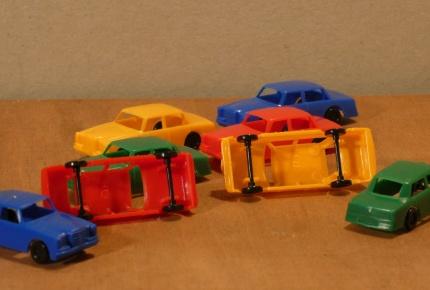 autíčka2.jpg