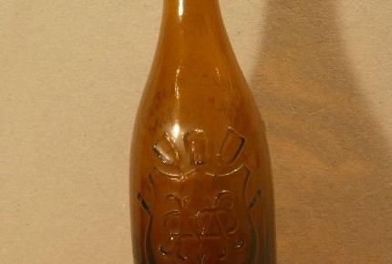 lahev pivo Znojmo1.jpg