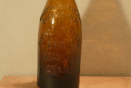 lahev pivo Znojmo3.jpg