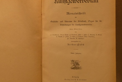 kniha 1887 2.jpg
