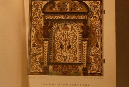 kniha 1887 3.jpg