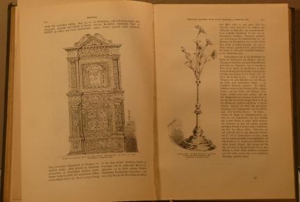 kniha 1887 4.jpg
