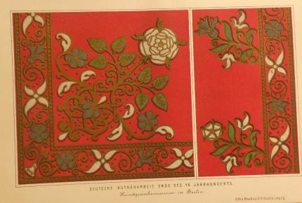 kniha 1887 5.jpg