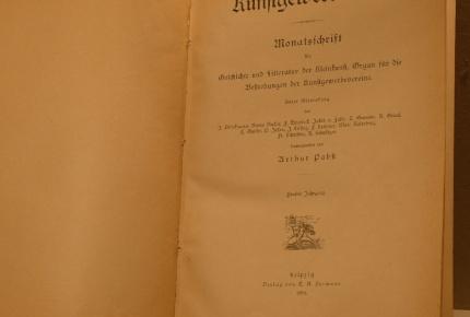 kniha 1889 1.jpg
