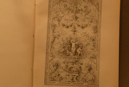 kniha 1889 3.jpg