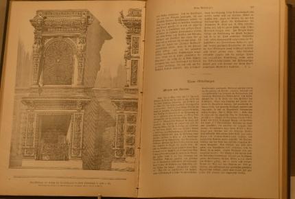 kniha 1889 5.jpg