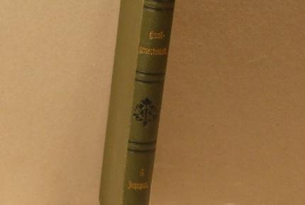 kniha 1889.jpg
