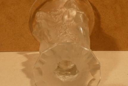 váza vinobraní2.jpg