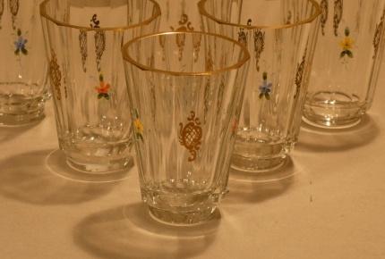 skleničky mal.6ks2.jpg