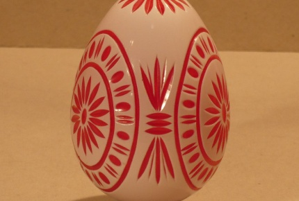 vajíčko sklo1.jpg