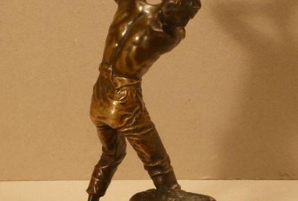 bronz Lamač k.2.jpg