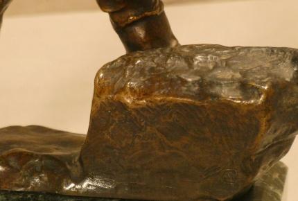 bronz Lamač k.3.jpg