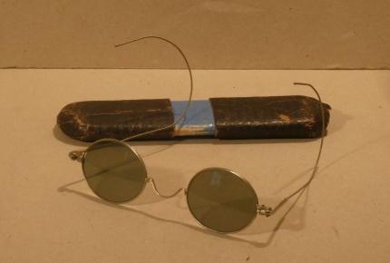 brýle1.jpg