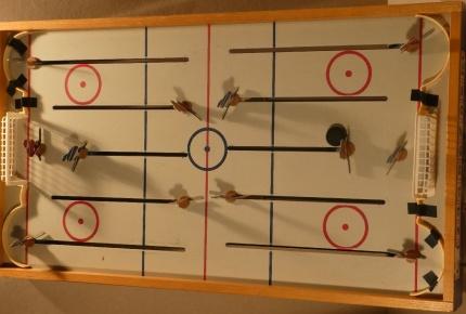 hokej Igra1.jpg