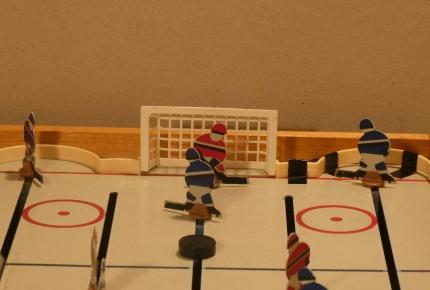 hokej Igra2.jpg